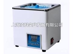 BHS-1数显恒温水浴锅