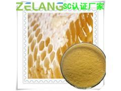 代加工蜂蜜液体、固体饮料,蜂蜜提取物,代加工蜂蜜压片