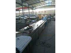肉丸生产线 鸡肉丸子成套设备 香菇丸子机器