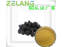代加工黑莓液体灌装,黑莓提取物,黑莓固体饮料,黑莓压片代加工