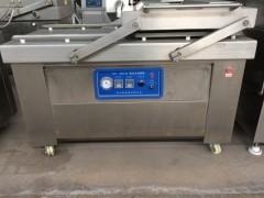 专业厂家猪蹄真空包装机 牛肉干真空包装机 食品真空包装机