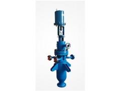 蒸汽增压泵 多通道蒸汽喷射增压装置