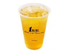 新乡一点点奶茶加盟品牌的投资优势