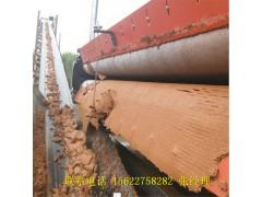 污泥压滤机 71105 洗沙砂厂泥浆脱水机