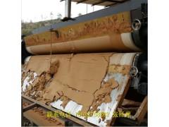 泥浆压滤机 71105 洗沙砂厂污泥脱水机