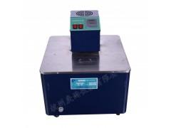 GSC-50L不锈钢智能控温高温恒温循环油浴槽生产厂家价格
