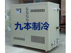 电镀冷冻机,氧化冷冻机