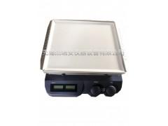 DSR-10数控振荡摇床  厂家主打产品