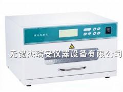 JRA03-II型紫外交联仪  厂家年底促销