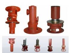 3GR45×3C2调速器循环油泵,立式高压螺杆泵