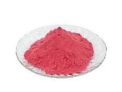 樱桃果粉 速溶樱桃果汁粉