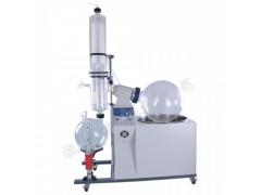 庚雨RE-100L旋转蒸发仪配专用取瓶器厂家价格/报价促销