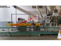 国产包装机光电开关QS18VN6R、QS18VN6LP、