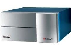帝肯酶标仪价格/tecan酶标分析仪