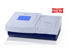 德朗酶标仪-国产酶标仪品牌