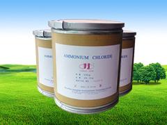 分析纯氯化铵,AR级氯化铵,氯化铵生产厂家直销