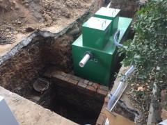 专科医院污水处理设备现货价格