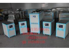 中国冷水机价格
