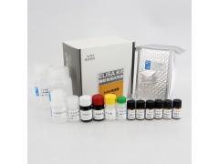 玉米赤霉烯酮酶联免疫试剂盒-牛饲料