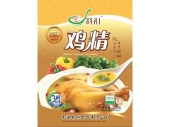 料祖鸡精鸡精1000g土鸡精香港龙兴食品商城
