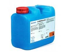 deconex®26MINERALACID无机酸性中和剂