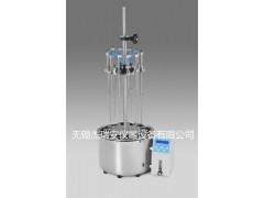 JRA-12YW电动圆形水浴氮吹仪  厂家新款推荐