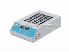 JRA-1204H型4模块干式恒温器