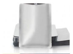 防潮防水防静电铝箔袋重庆厂家货源