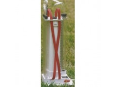 美国Ksat土壤饱和导水率测量系统