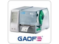 EOS条码打印机
