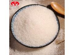 【厂家亿龙源】一级白砂糖袋装白糖烘培原料优质白糖OEM贴牌