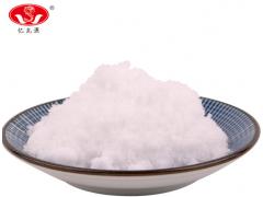 【厂家亿龙源】木糖醇幼砂糖代糖无糖白绵糖甜味剂OEM定制贴牌