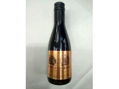 法国原瓶进口拉菲堡红酒187ml小瓶酒