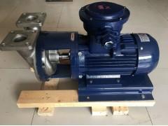 VSP-50A-PLUS强力真空自吸泵