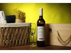 苏卡酒业:格鲁吉亚葡萄酒好评的原因