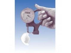 NFN380蛋壳厚度测定仪