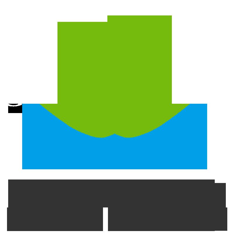 深圳市冠亚电子科技有限公司