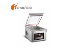 【埃幸机械】实验室桌面真空包装机 IM-DZ350-DT