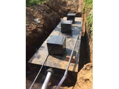 八折销售养殖污水处理设备