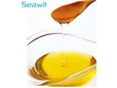 营养强化剂 二十二碳六烯酸DHA油脂价格 厂家直销 大量供应