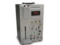 日本FUDOH高胶强度测定仪