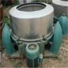 高价求购二手离心机,二手反应釜,二手干燥机,二手蒸发器
