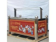 手工豆油皮机 原生态油皮机   豆制品厂家 家用豆腐机