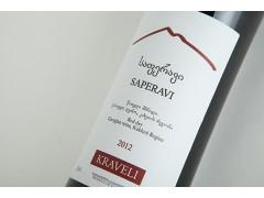 葡萄酒价格,苏卡酒业:格鲁吉亚葡萄酒的秘密