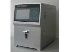 辐照食品热释光检测仪厂家直销