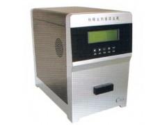 供应CTLD-250型单通道热释光剂量读出器