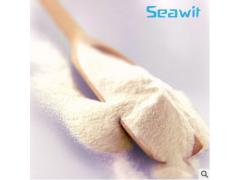 微藻DHA微囊粉 15% 生产加工企业批发供应价格
