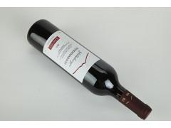 苏卡酒业:温度对葡萄酒的影响