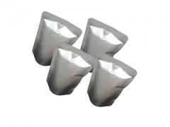 铝箔袋品类齐全畅销爆款重庆华硕包装厂家直销