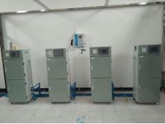 在线COD检测仪自动监测COD仪